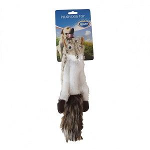 Pluche Eekhoorn 35 cm