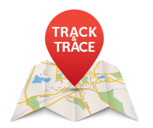 track&trace