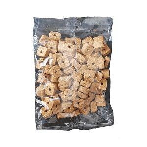 Kip Snack 500 gram
