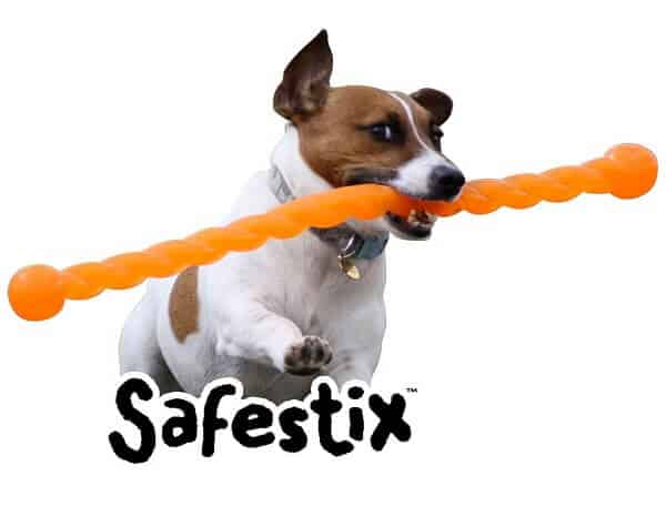 Safestix