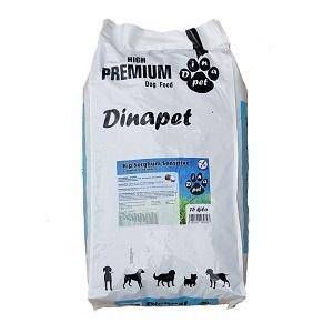Kip sorghum sensitive 15kg