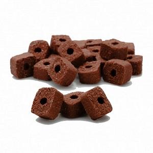 Lam Snack 500 gram
