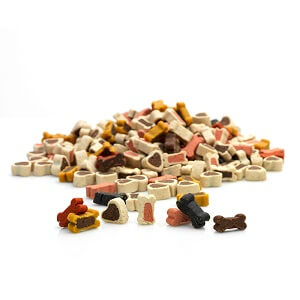 Mix snoepjes 200 gram