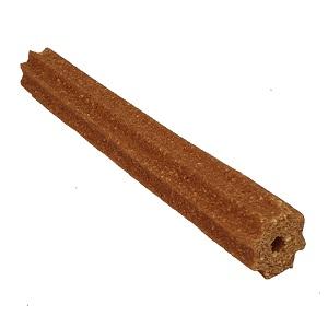 Dental Sticks Kip