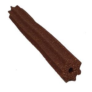 Dental Sticks Lam