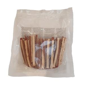 kip- vissticks 500 gram
