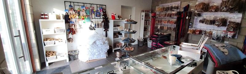 winkel hondensnacks.shop