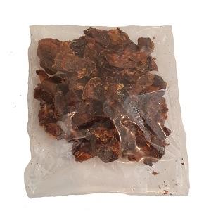 kippenmagen 250 gram